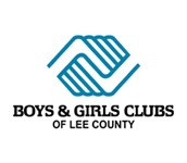 Boys & Girls Clubs of Lee County