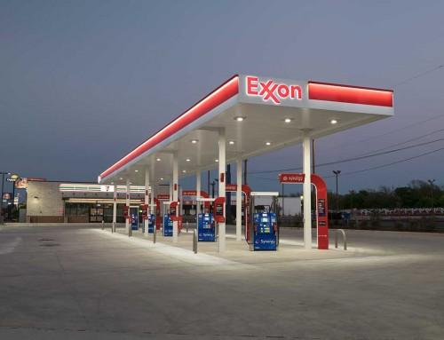 7-Eleven in San Antonio, Texas