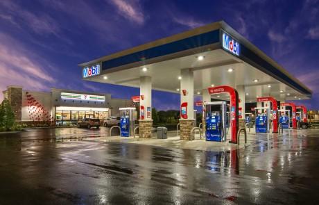 7-Eleven in Cape Coral, Florida