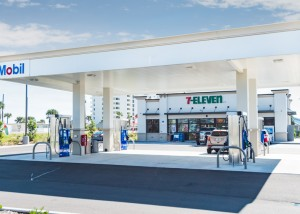 7-Eleven in Ormond Beach, FL